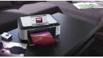 Tipps zum Drucker-Kauf: In fünf einfachen Schritten zum besten Drucker