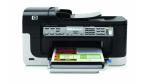 Multifunktionsgerät mit Fax: HP Officejet 6500 Wireless im Test