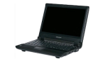 Business-Netbook: Datacask Jupiter 1014a Netbook vorgestellt