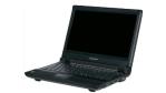 Business-Netbook: Datacask Jupiter 1014a Netbook vorgestellt