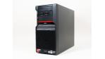 Profi-Workstation: Fujitsu Celsius Ultra im Test