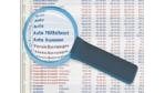 Teilergebnisse: Mit Excel rechnen wie ein Profi