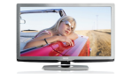 LCD-TV mit LED-Beleuchtung: Philips 40PFL9704H im Test
