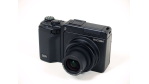 Kompaktkamera mit Wechselobjektiv: Ricoh GXR im Test