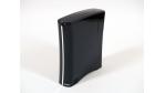 Terabyte-Festplatte mit USB 3.0: Buffalo DriveStation USB 3.0 im Test