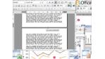 Word, Excel, Powerpoint: Die besten Tipps für Microsoft Office
