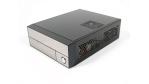 Mini-PC mit Blu-Ray-Laufwerk: Firstway HTPC Bluray im Test