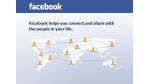 Facebook Nummer eins: Gartner - große Zukunft für CRM in sozialen Netzen