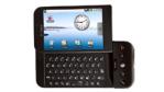 Herzlichen Glückwunsch: Android wird 5 Jahre alt