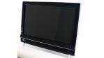 Luxuriöser All-In-One-PC: HP Touchsmart 600-1050de im Test