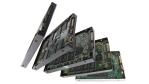 Mehr Storage-Performance: SSD Flash-Laufwerke von Iomega und EMC