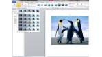 Textverarbeitung: Arbeiten mit Microsoft Word 2010
