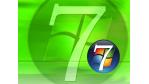 Problemlöser-Tools: So beheben Sie die größten Windows-7-Mängel selbst