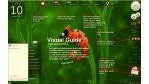 Chameleon Glass: 14 schicke Windows-7-Gadgets mit Glass-Effekt