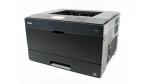 Schneller Laserdrucker fürs Netzwerk: Dell 3330dn im Test