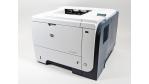 schneller Laser mit guter Druckqualität : HP Laserjet P3015 im Test