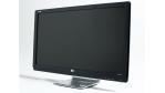 Vergleichstest: Die besten TFT-Displays unter 300 Euro - Foto: HP