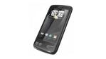 Android-Handy von HTC: HTC Desire im Test