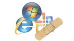 Tipp für Windows: Windows 7 auf Zuverlässigkeit überprüfen