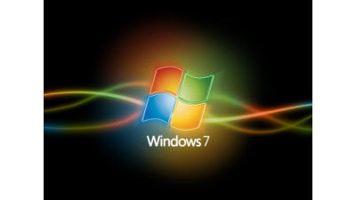 Microsoft Desktop Optimization Pack: Windows 7 - Zusatzfunktionen und Virtualisierung