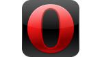 Neue Mobile-Browser: Opera Mini 6 und Opera Mobile 11 vorgestellt