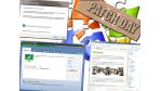 Praktisch: Windows 7 - die wichtigsten Updates und Zusatztools