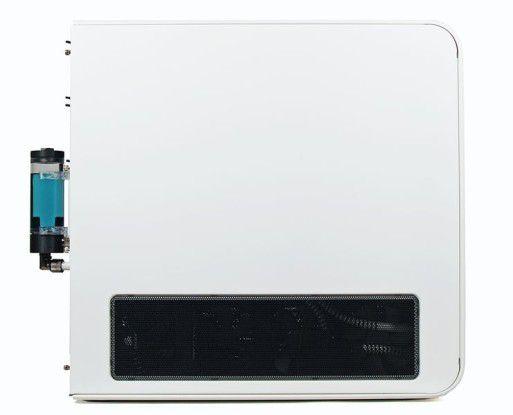 Leistungsfähig, aber teuer: HE-Computer SupremeEdition 2010
