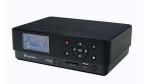 Mit DVB-T-Empfänger: Verbatim MediaStation HD DVR im Test