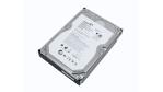 2000-GB-Festplatte : Seagate Barracuda LP ST32000542AS im Test