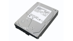 Festplatte: Hitachi Deskstar 7K1000.C 1TB (HDS721010CLA332) im Test