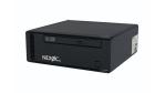 Mini-PC mit Blu-ray: Nexoc Nettop ION 330 im Test