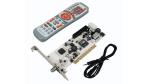 DVB-S-Empfänger mit HDTV: Terratec Cinergy S2 PCI HD im Test