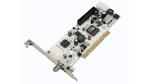 Digitales Satellitenfernsehen am PC: Der beste DVB-S-Empfänger