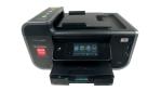 Multifuntkionsgerät mit Apps: Lexmark Pinnacle Pro901 im Test - Foto: xyz xyz