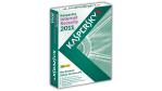 Komplette Sicherheitslösung: Kaspersky Internet Security 2011 im Firewall-Test