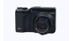 Modulares Kamerasystem: Ricoh GXR-P10 im Test
