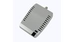 DVB-C mit HDTV: Technotrend TT-connect S2-3600 im Test