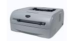 SW-Laserdrucker mit guter Druckqualität: Brother HL-2035 im Test