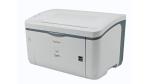 Vergleichstest S/W-Laserdrucker: Die besten Schwarzweiß-Laserdrucker