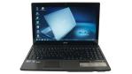 15,6-Zoll-Notebook mit Blu-ray: Acer Aspire 5741G-434G64BN im Test