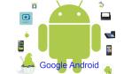 Android-Tuning: Die besten Tipps und Tricks für Android