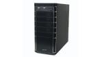 PC mit Sechskerner: Neobuy PC AMD Phenom II X6 1055T Deluxe im Test