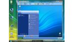 Windows-PCs aus der Ferne steuern: Workshop: So richten Sie die Remote Desktop Services ein