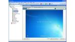 Workshop Virtualisierung: So arbeiten die Verwaltungstools von vSphere, Hyper-V und XenServer
