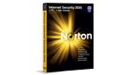 Komplette Sicherheits-Suite: Norton Internet Security 2010 im Firewall-Test