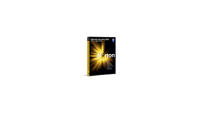Komplette Sicherheits-Suite: Norton Internet Security 2010 im Firewall-Test