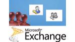 Praxis-Workshop: Exchange Server 2010 - rollenbasierte Berechtigungen und Delegierung