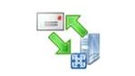 Funktionsumfang, Testen, Migrieren: Exchange Online - E-Mail-Postfächer auslagern
