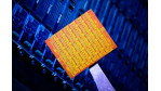 Single-Chip Cloud Computing: Intel packt 48 Cores auf die CPU