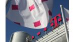 Tarifkonflikt: 400 Telekom-Mitarbeiter zu Warnstreik aufgerufen - Foto: Telekom